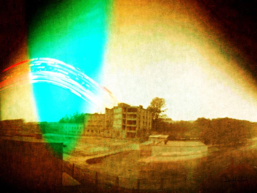 201310-solarek-koncentraty-wodzislaw-2