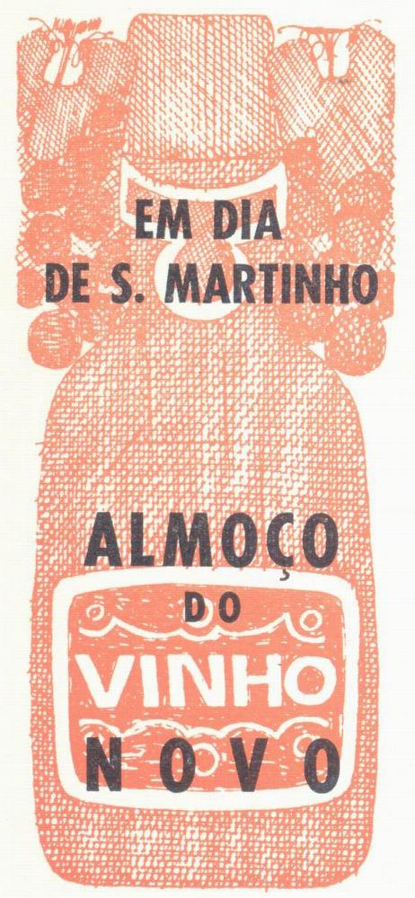Banquete, Nº 69, Novembro 1965 - 7a