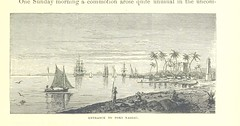 Image taken from page 25 of 'The Atlantic Islands as Resorts of Health and Pleasure ... Illustrated'