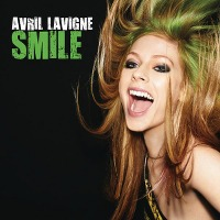Avril Lavigne – Smile