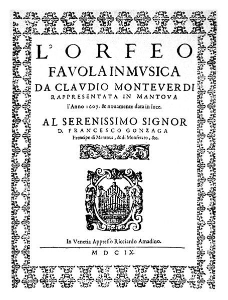 Frontispiece_of_L'Orfeo