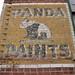 the old Panda Paints plant, Fox Park, St. Louis by Bruces 51