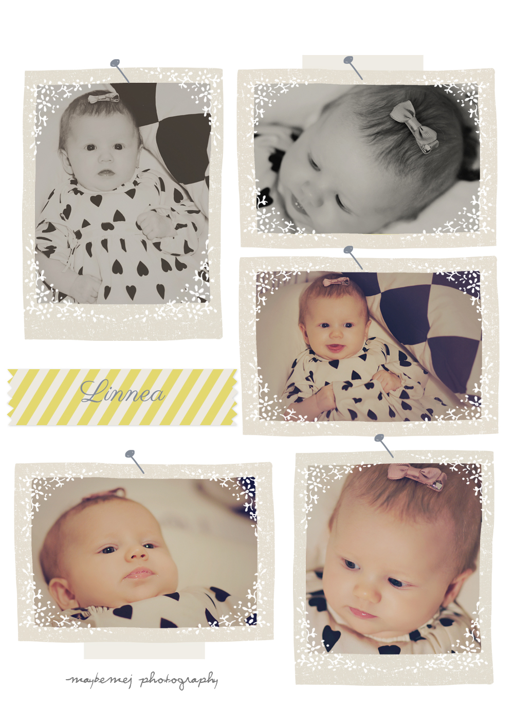 Baby-photography-Linnea-3mo