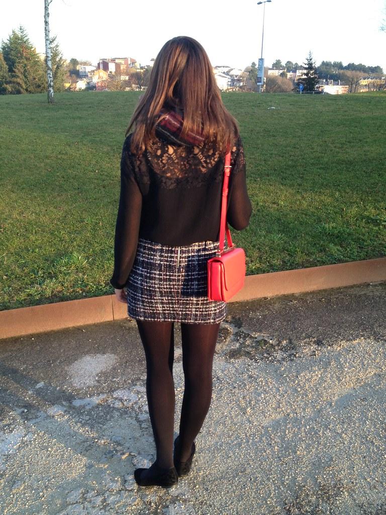 pasteles blog 492