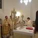32 Vizita P.S.S. Claudiu la Sf. Vasile