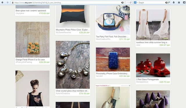 Etsy_featured_in_trending-items_06-12-2013