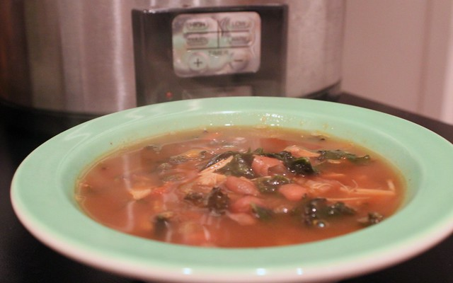 HealthyLatinFood_SlowCookerSoup_TurkeyBean4