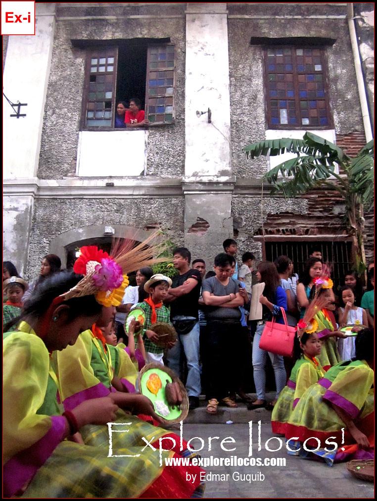 Longganisa Festival 2014