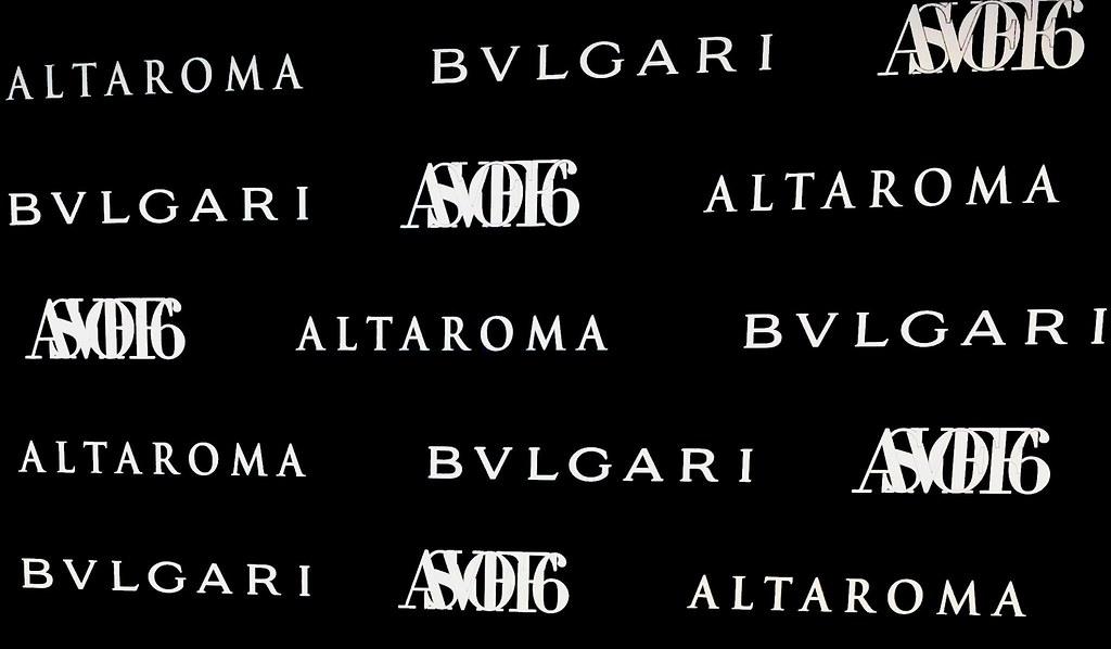 altaroma-bulgari-asvoff-6
