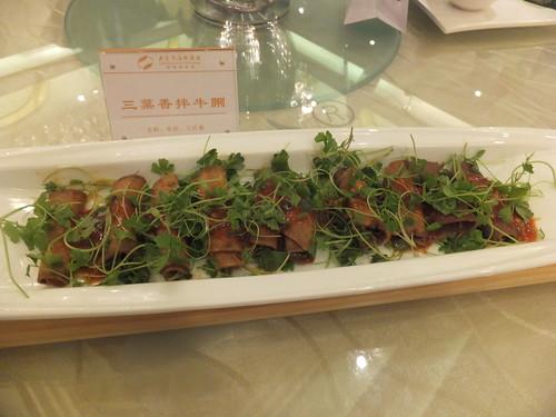 北京海峽兩岸美食文化論壇 142