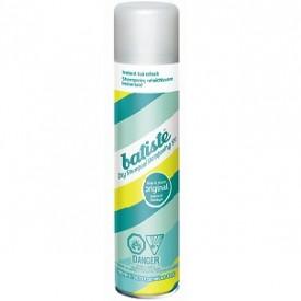 Batiste-Dry-Shampoo-Original