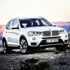 automobile, automotive exterior, wheel, vehicle, automotive design, bmw x3, compact sport utility vehicle, bmw x1, crossover suv, bmw x5 (e53), bumper, land vehicle, luxury vehicle,