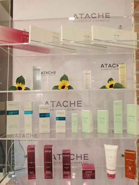 beauty qlinic atache soft derm therapy review (3)