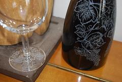 140208 Marijke P. Graveren detail