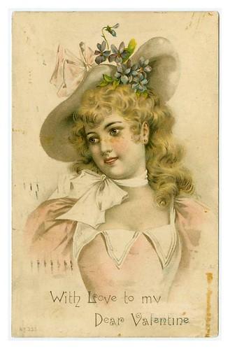 009-San Valentin tarjeta-1905-NYPL