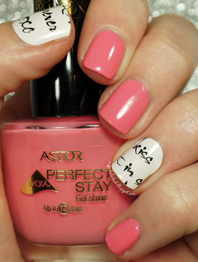 Valentines nails_4