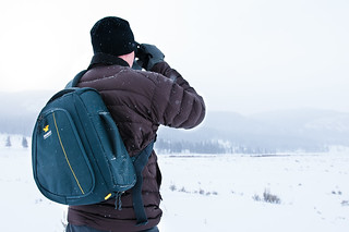 Mountainsmith Descent Camera Pack