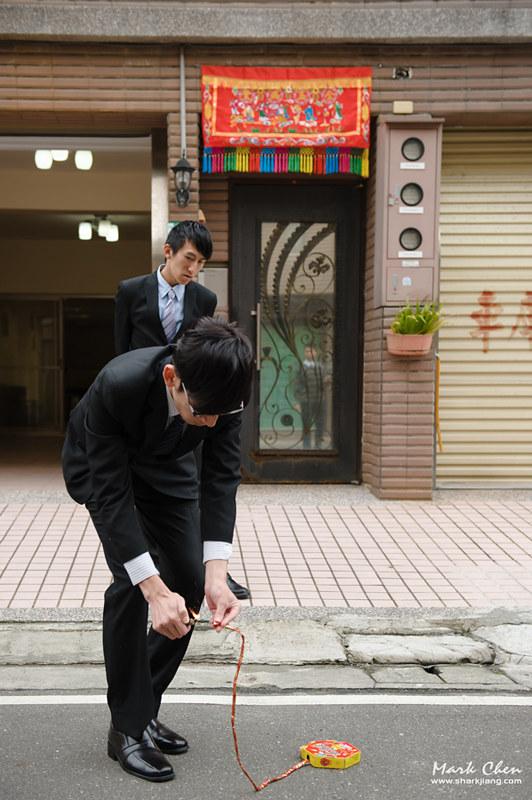 20131228_網誌小圖_0017