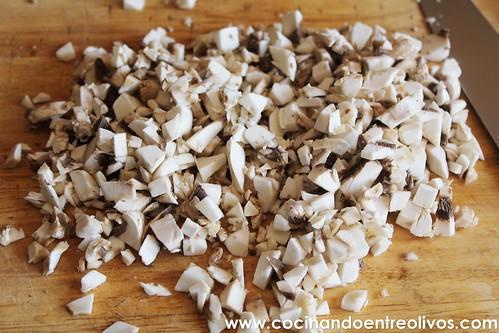 Calamares rellenos de carne www.cocinndoentreolivos (9)