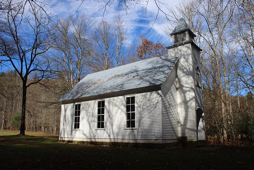 IMG_3167_Palmer_Chapel_Methodist_Church_in_Cataloochee