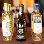 Executive Vineyards 2014