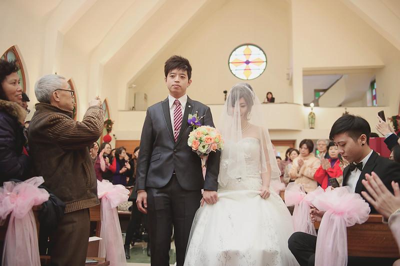 台北喜來登婚攝,喜來登,台北婚攝,推薦婚攝,婚禮記錄,婚禮主持燕慧,KC STUDIO,田祕,士林天主堂,DSC_0159