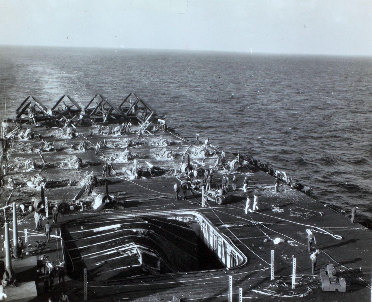 l'US navy 13313497984_d659a497e9_o