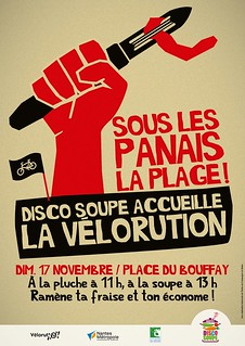 Disco-Soup-La-Vélorution-Nantes