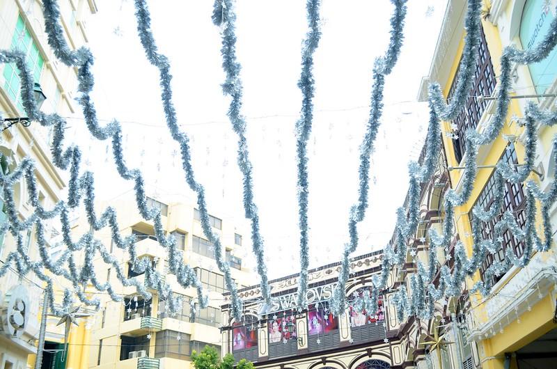 Macau Diaries_msdanicamae03