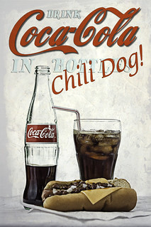 024640-59-Coca Cola and a Chili Dog-3