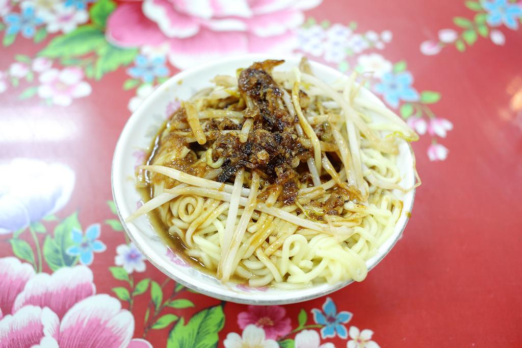 20140401萬華-蘇記肉圓、油粿 (15)