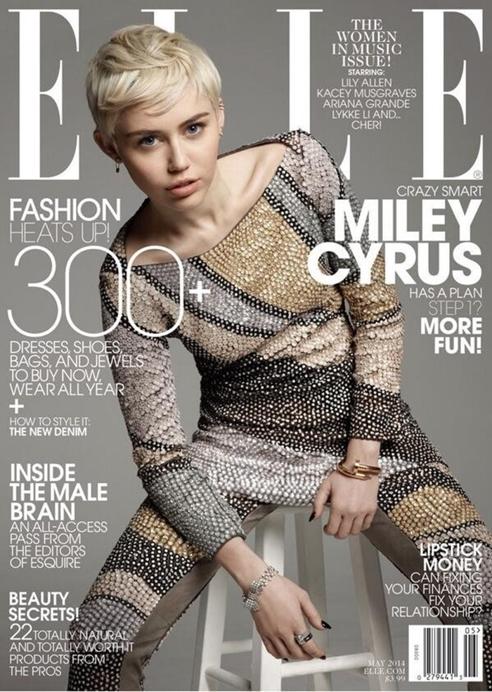 599x842xmiley-cyrus-elle-2014-cover.jpg.pagespeed.ic.U_uRroQTF6