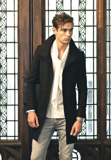 Colin Dack0081_NO ID 2014 SPRING NEW STYLE