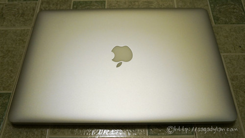 macbookpro-retina-15inch-late-2013