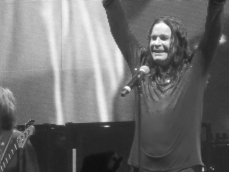 Black Sabbath Ottawa Canadian Tire Place April 13 2014 041