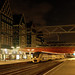 Station Zaandam by Tim Boric