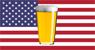 american-beer