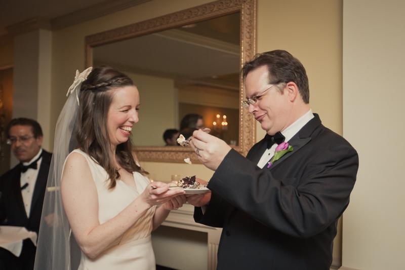 Alison Josh Driskill Wedding Austin-0069