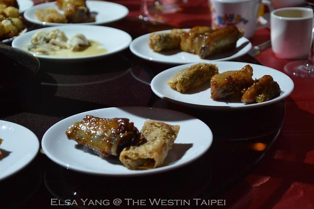 六福皇宮喜宴128