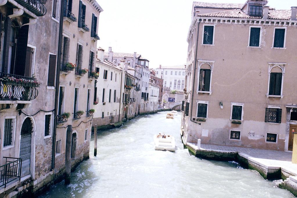 Venedig_10