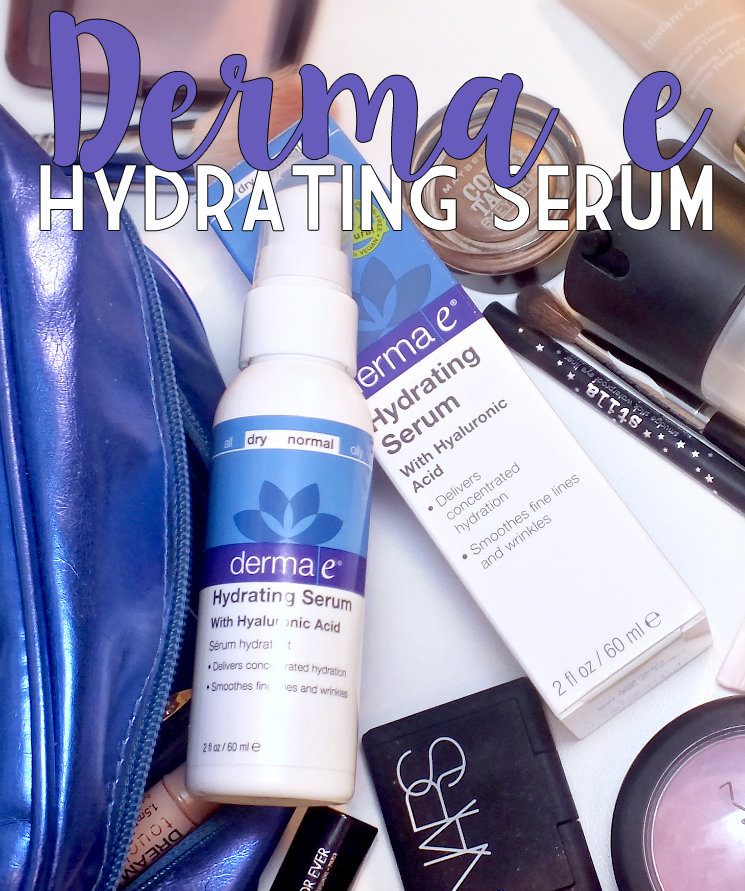 derma e hydrating serum (1)