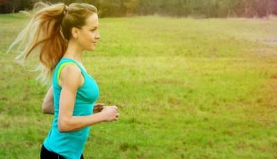 20 nejlepších motivačních citátů