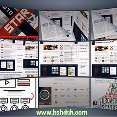 www.hshdsh.com   That's where we are until we are ready!!   #money #cash #green #IFplus #dough #bills #crisp #benjamin #benjamins #franklin #franklins #bank #payday #hundreds #twentys #fives #ones #100s #20s #greens #IFhashtags #photooftheday #instarich #