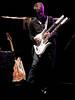 Wilco 7-15-2015-3 by Rob Vigliotti