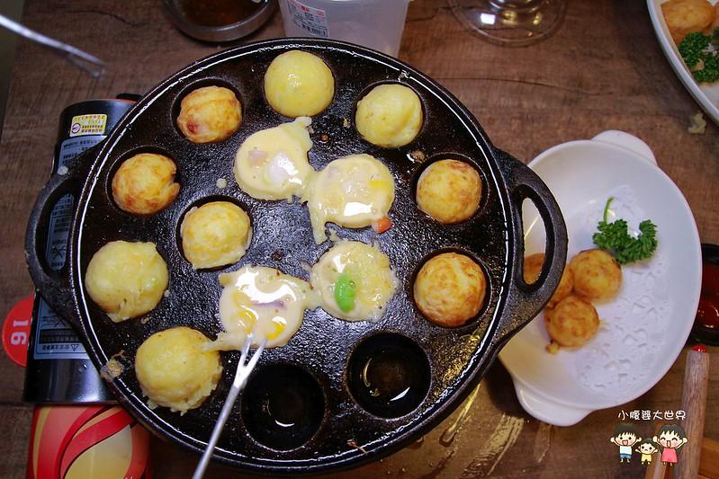 台中章魚燒 060