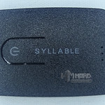 Transmisor Bluetooth Syllable 11