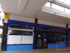 Picture of Orbis Outlet, 29-31 St George's Walk