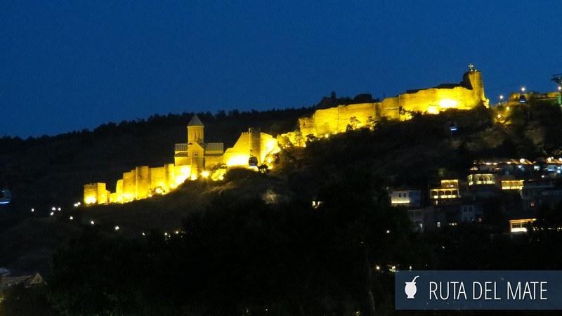 Tbilisi Georgia (39)