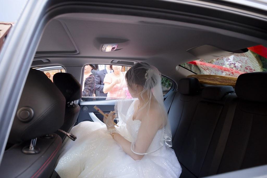 065優質基隆水園會館婚攝