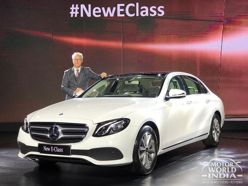 Mercedes-Benz-E-Class-LWB-India-Launch
